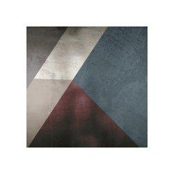 Tablou 2037 Multicolor