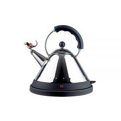 Fierbător Electric TEA REX