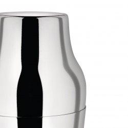Cocktail Shaker UTA1381