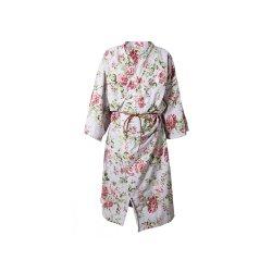 Halat Kimono SOPHIA Violet