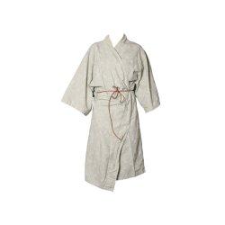 Halat Kimono ALBERTE Verde
