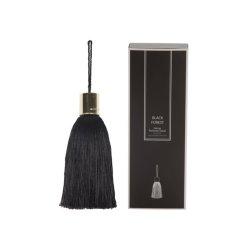 Ciucure Parfumat BLACK FOREST