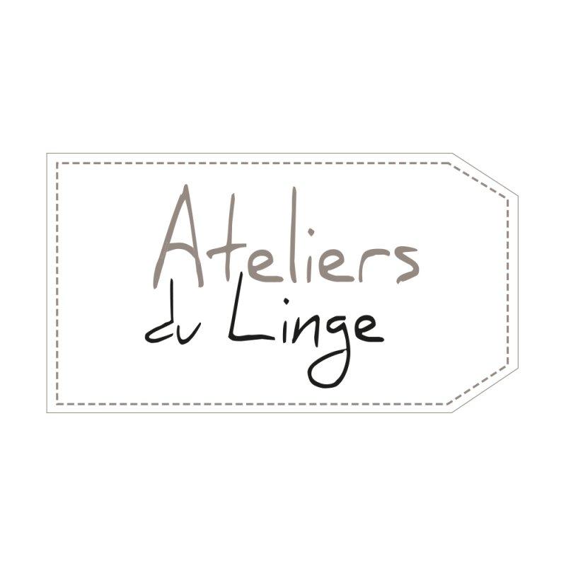 Ateliers du Linge