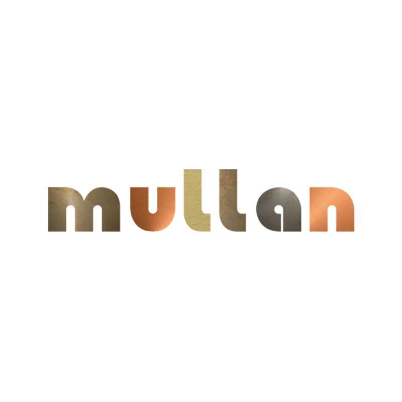 Mullan lighting
