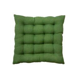 Pernă Scaun MIRRA Verde