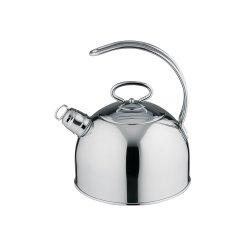 Ceainic Oțel Inoxidabil