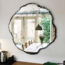 Oglindă ARBO