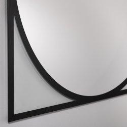 Oglindă CIRCO
