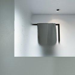 Oglindă B.LIGHT.2 PLUS