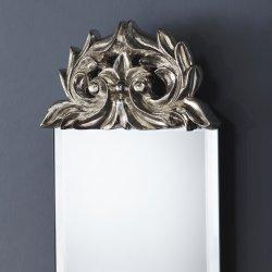 Oglindă SLIM CLASSIC