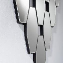 Oglindă AMINA S