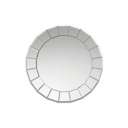Oglindă FIORI