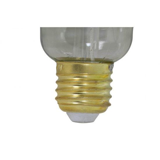 Bec LED ASYM 4W Chihlimbar E27