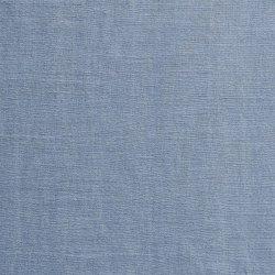 Modul Central Canapea METROPOLIS Bumbac Albastru Rece M