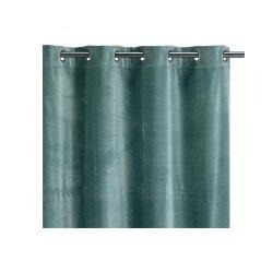 Draperie ELISE Verde 140 x 280 cm