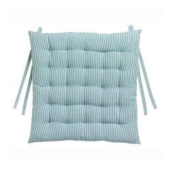 Pernă scaun REKA Albastru