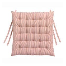 Pernă scaun REKA Roșu