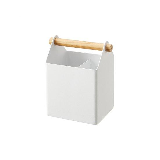 Suport Instrumente De Scris TOSCA