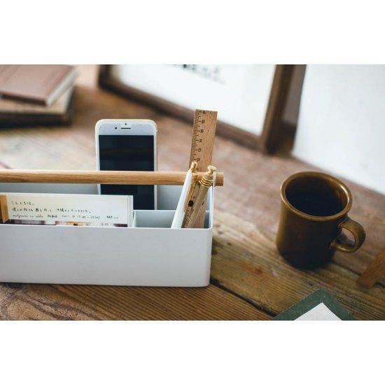 Suport Instrumente De Scris + Scrisori TOSCA