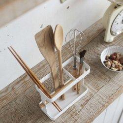 Suport Ustensile Bucătărie TOSCA