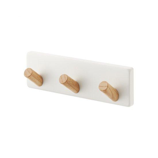Suport Ustensile Bucătărie Magnetic TOSCA