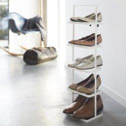 Suport pantofi TOWER