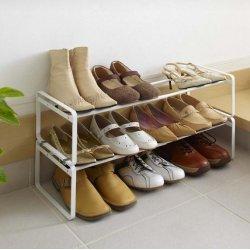 Suport pantofi Extensibil FRAME