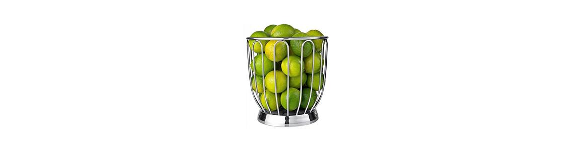 Boluri & Cosuri Fructe