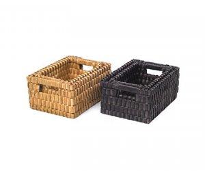 Cosuri & cutii decorative