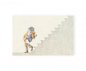 Schite & Ilustratii