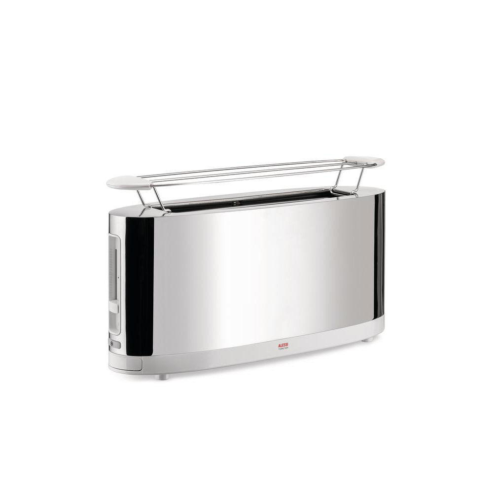 Toaster cu Incalzitor Chifle SG68 koomood 2021