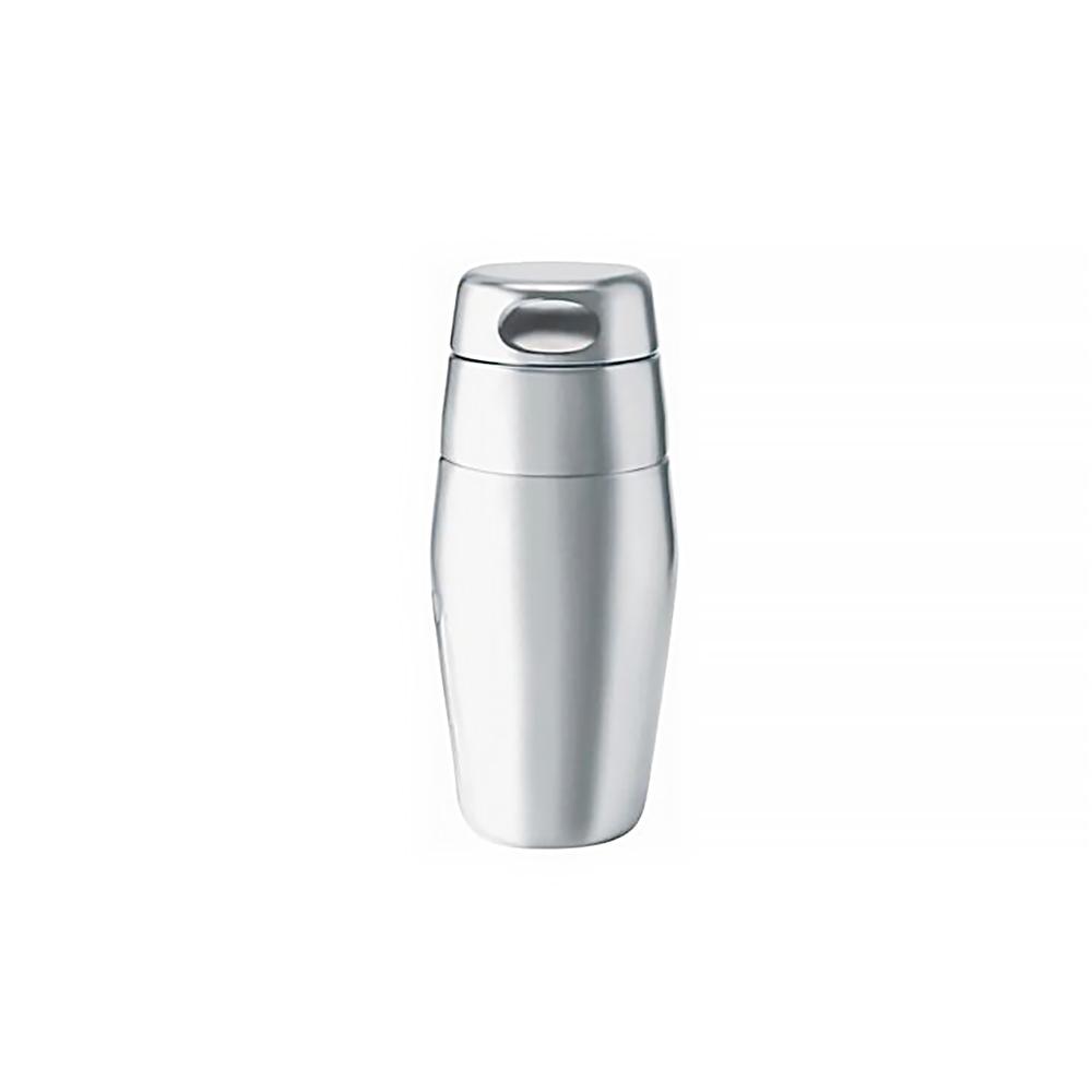 Cocktail Shaker 870/50 Mat ALESSI