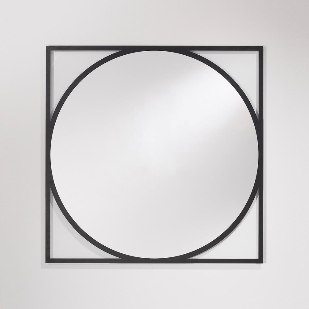 Oglinda CIRCO koomood 2021