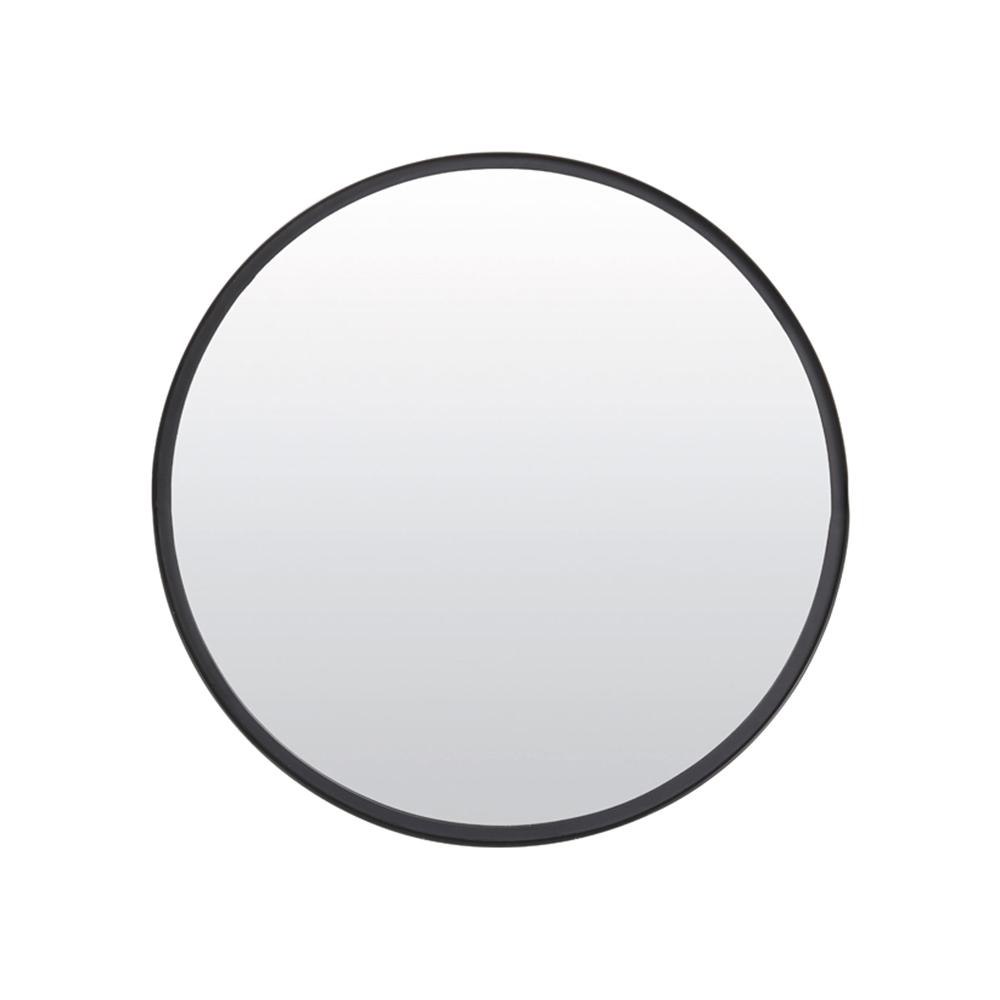 Oglinda BITA Negru Mat koomood 2021