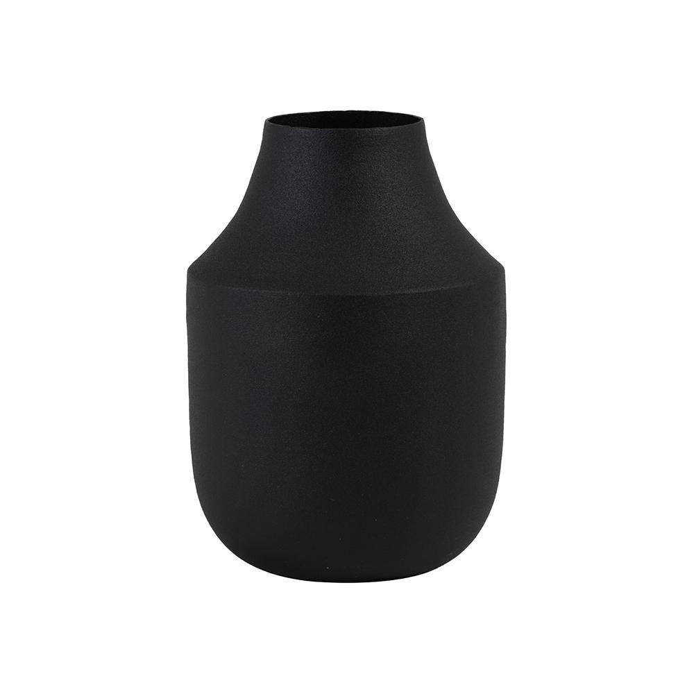 Vaza CIMBO Negru mat koomood 2021