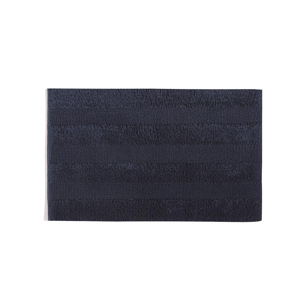 Covoras baie NEW PLUS Bleumarin 60 x 100 Sorema