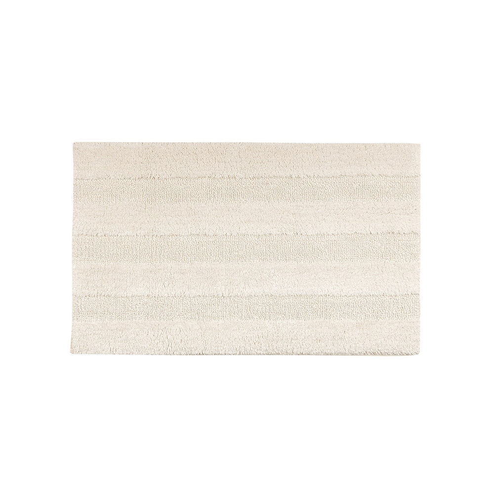 Covoras baie NEW PLUS Natural 50 x 80 Sorema