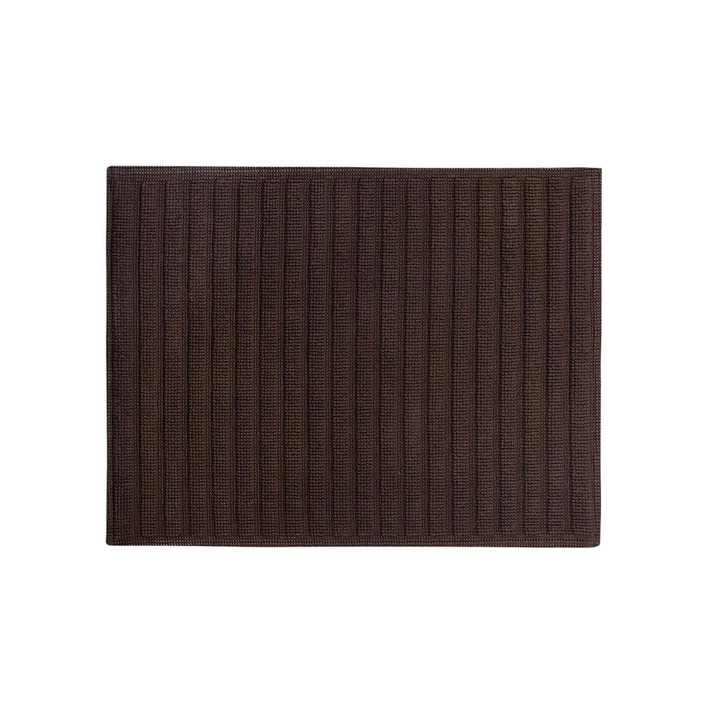 Pres baie NEW PLUS Maro ciocolatiu Sorema