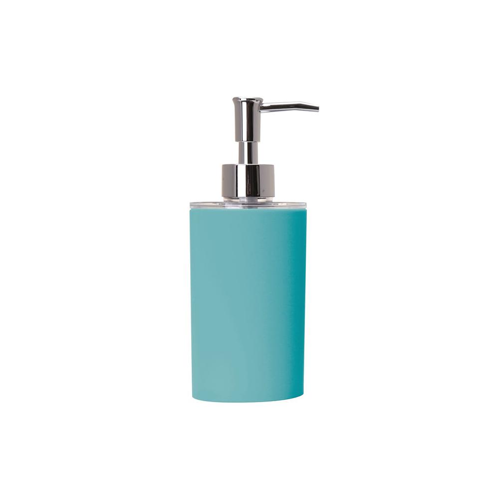 Dispenser sapun lichid NEW PLUS Aruba koomood 2021