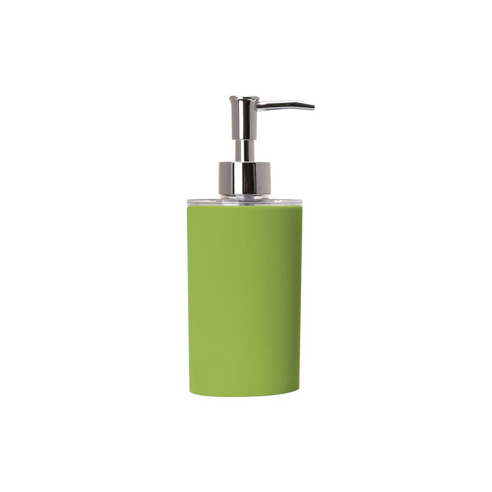 Dispenser sapun lichid NEW PLUS Fistic koomood 2021
