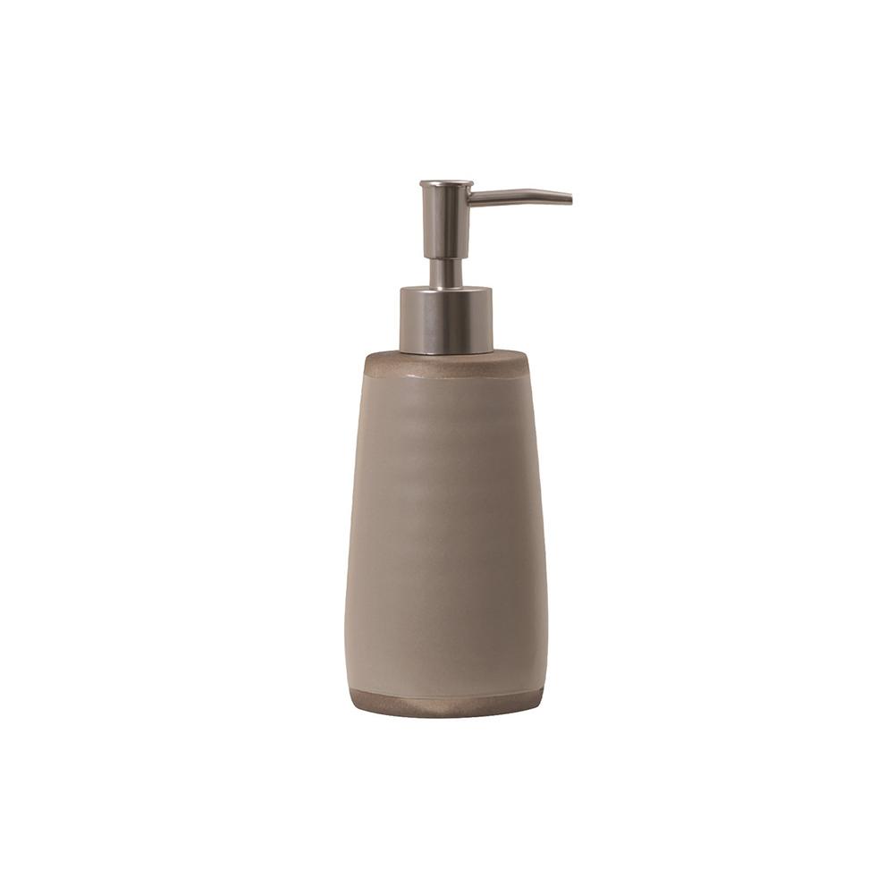 Dispenser sapun lichid RUSTIC Savana Sorema